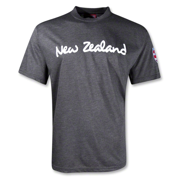 USA Sevens New Zealand T-Shirt