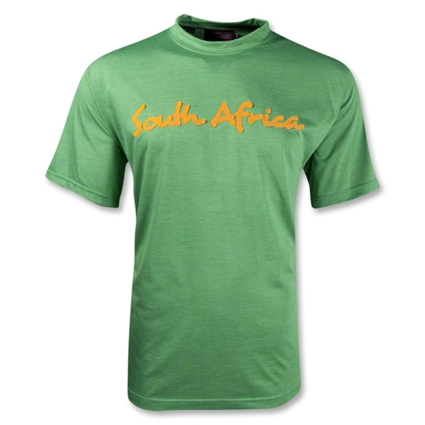USA Sevens South Africa T-Shirt