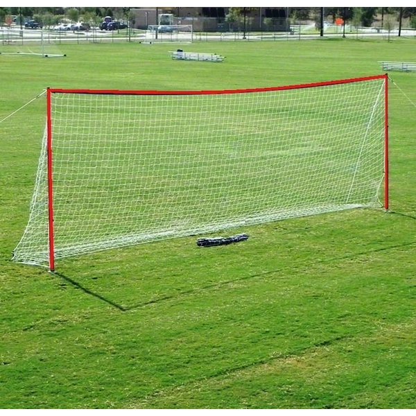 Soccer Innovations J-Goal 8'x24'