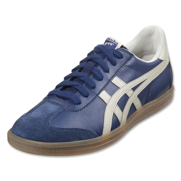 Asics Tokuten Leisure Shoe (Navy/Birch)