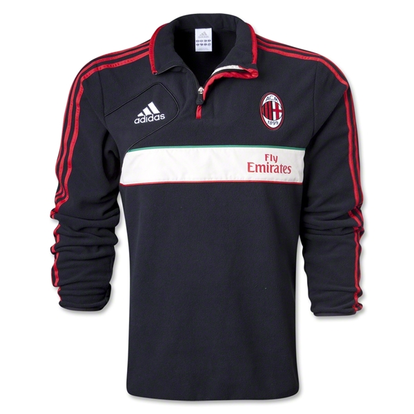 AC Milan Fleece