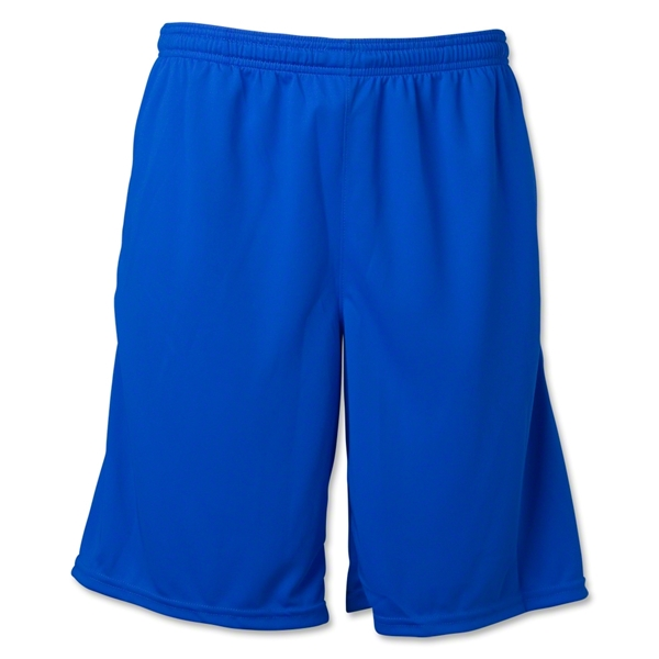 Under Armour Multiplier Short (Royal)