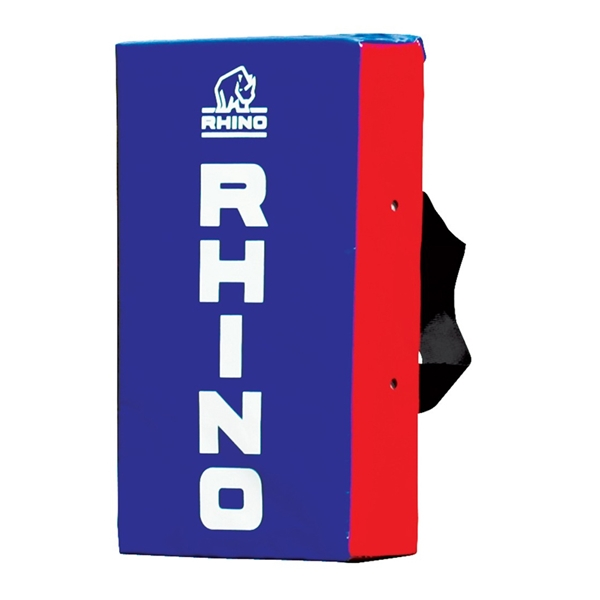 Rhino Mini Hit Shield