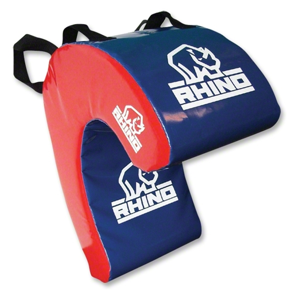 Rhino Senior Hit and Drive Shield
