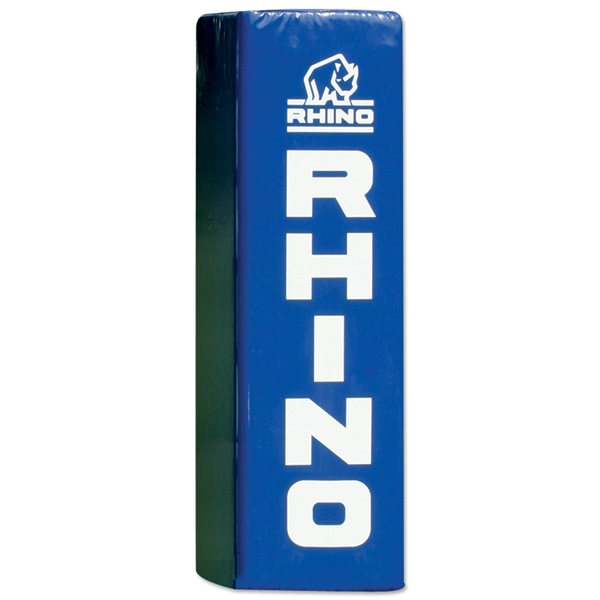 Rhino Senior Square Tackle Bag