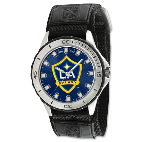 LA Galaxy Veteran Watch