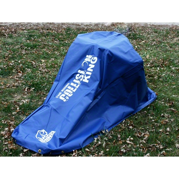 Rhino Collision King Sled Cover