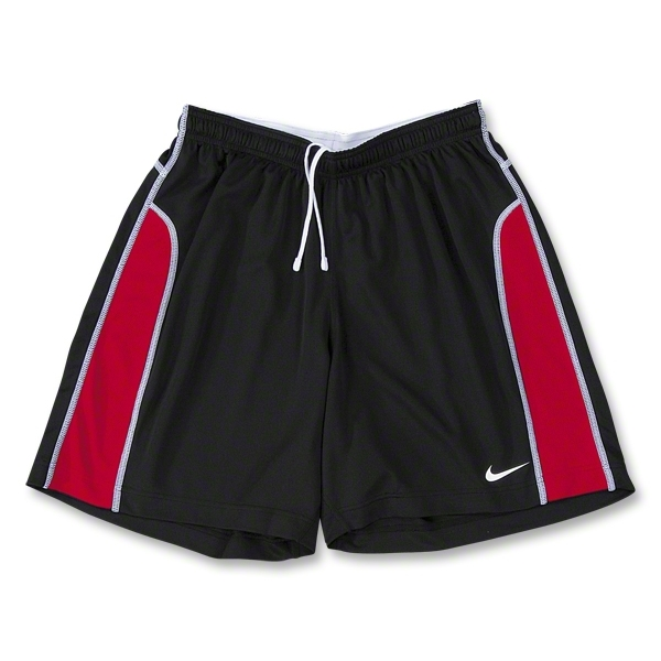 Snohomish United Custom Brasilia III Short (Black)