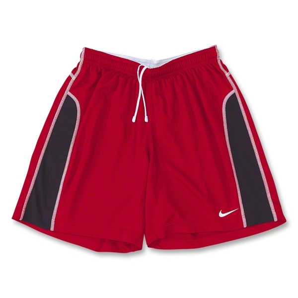 Nike Snohomish United Custom Brasilia III Short (Red)