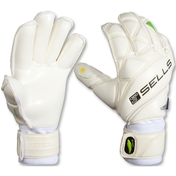 Sells Wrap Elite Breeze Goalkeeper Glove