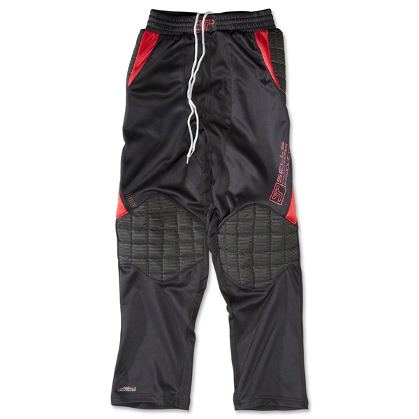 Sells Sells Terrain Goalkeeper Pants