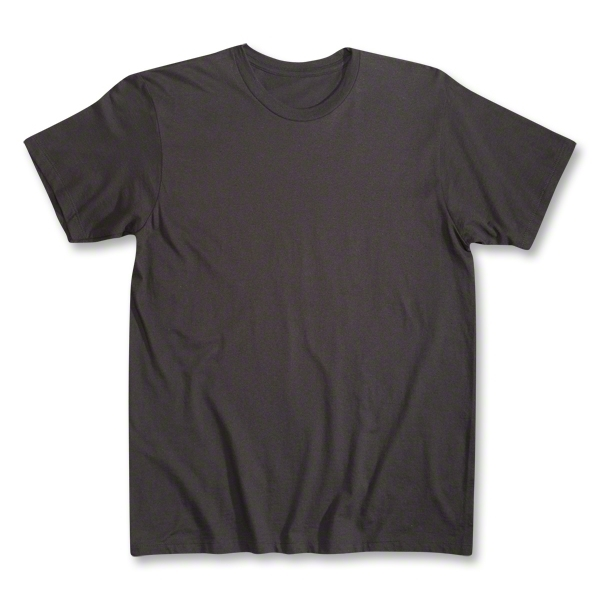 Fashion T-Shirt (Black)