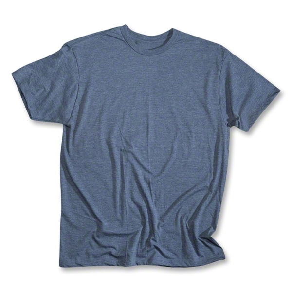 Fashion T-Shirt (Blue)