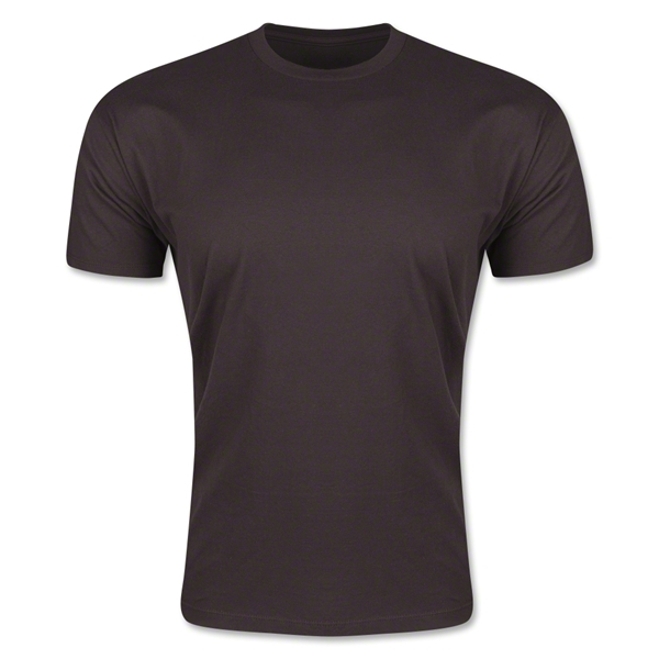Fashion T-Shirt (Brown)