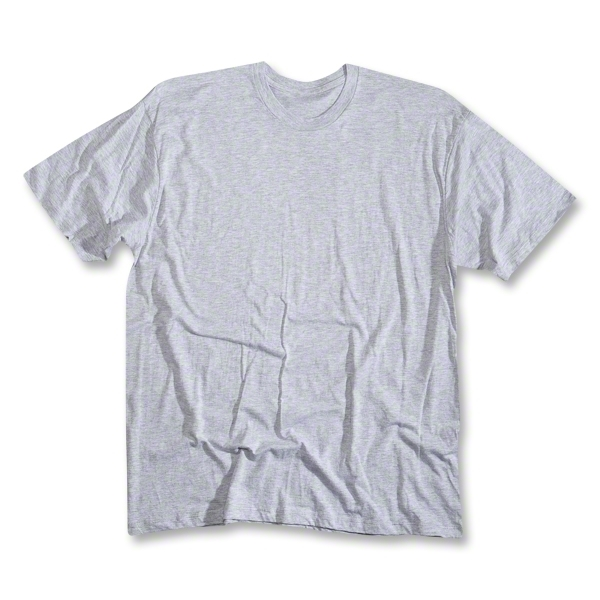 Fashion T-Shirt (Gray)