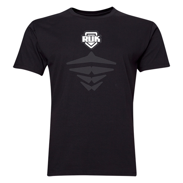 Ruk Rugby Armor SS T-Shirt