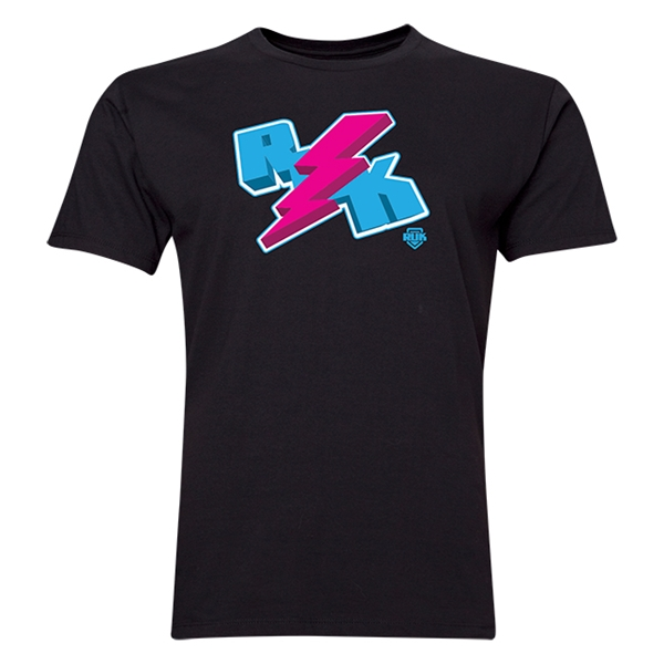 Ruk Rugby Party SS T-Shirt