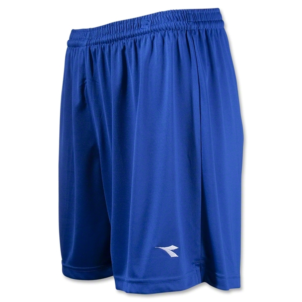 Diadora Grinta Short (Royal)