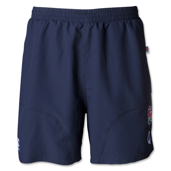 England 12/13 Gym Short