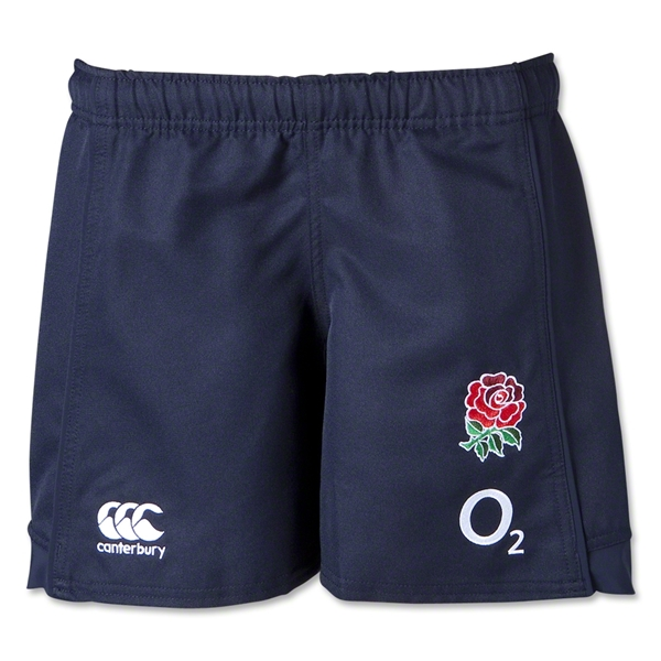 England 12/13 Advantage Training Short