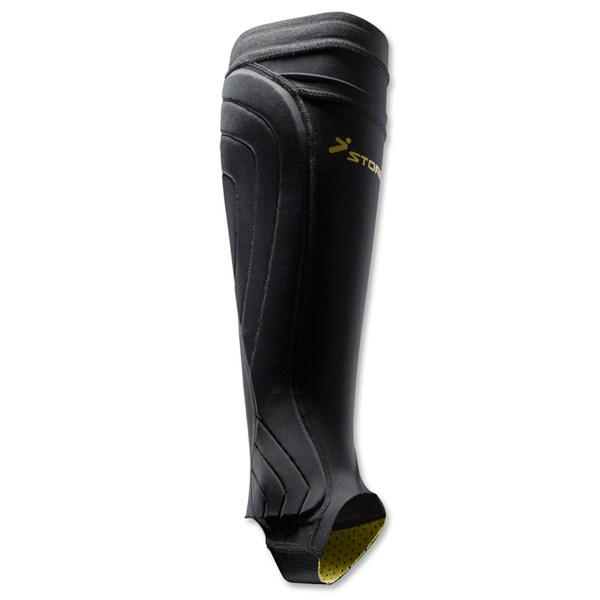 Storelli Bodyshield Leg Guard Youth