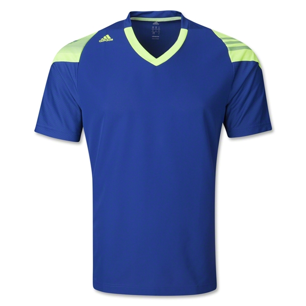 adidas F50 Training Jersey (Navy)