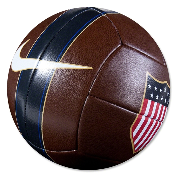 USA Prestige Ball