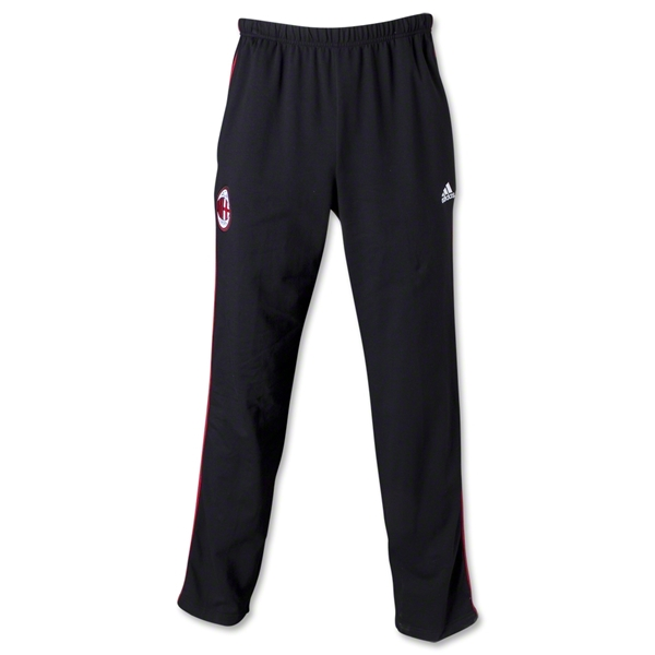 AC Milan Core Sweat Pant