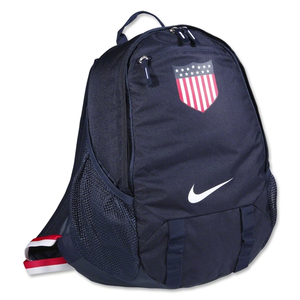 USA Offense Compact Backpack