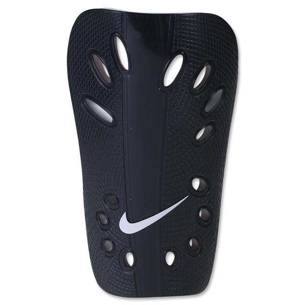 Nike5 J Guard Shinguard (Black)