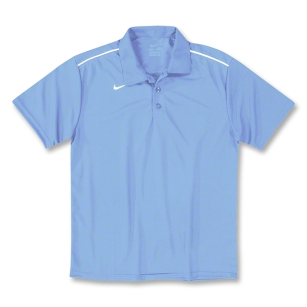 Nike All Day Polo (Sky)