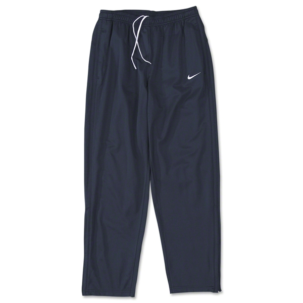 Nike Rio II Warm-Up Pant (Navy)