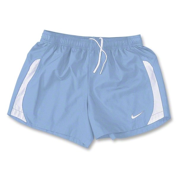Nike Women's Pasadena II Game Short (Sky)