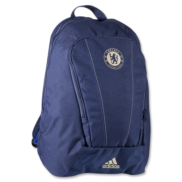 Chelsea FC Club Backpack