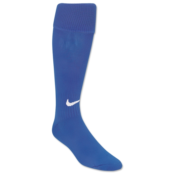 Nike Classic III Sock (Royal)