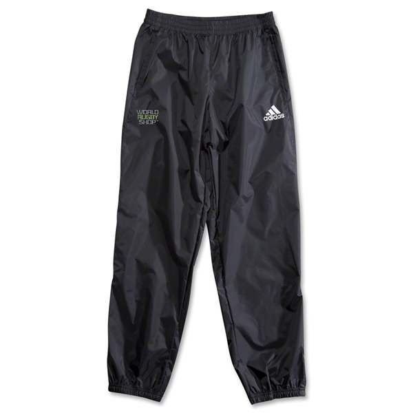 Adidas World Rugby Shop Basic Rain Pant