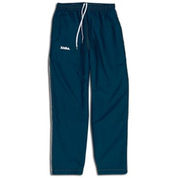 Bolton Trouser (Navy)
