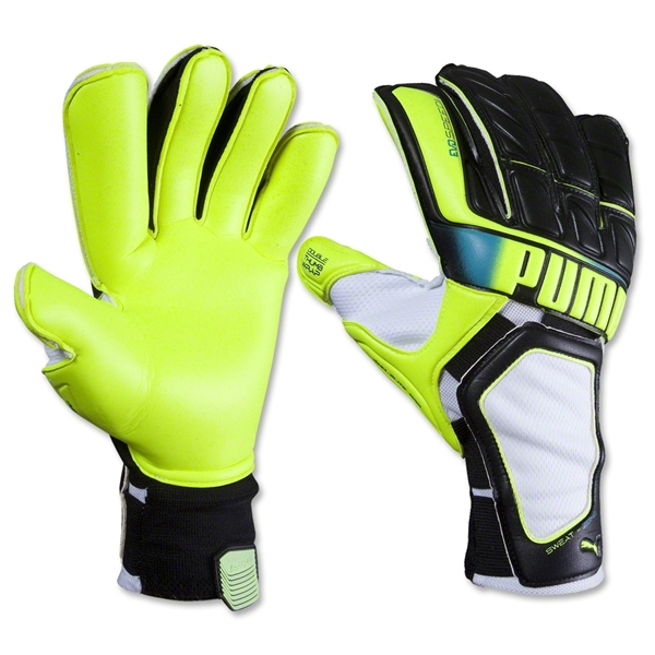 PUMA evoSPEED 1.2 Goalkeeper Glove