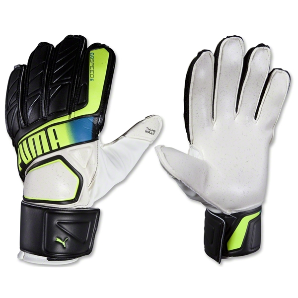 PUMA evoSPEED 5.2 Goalkeeper Glove