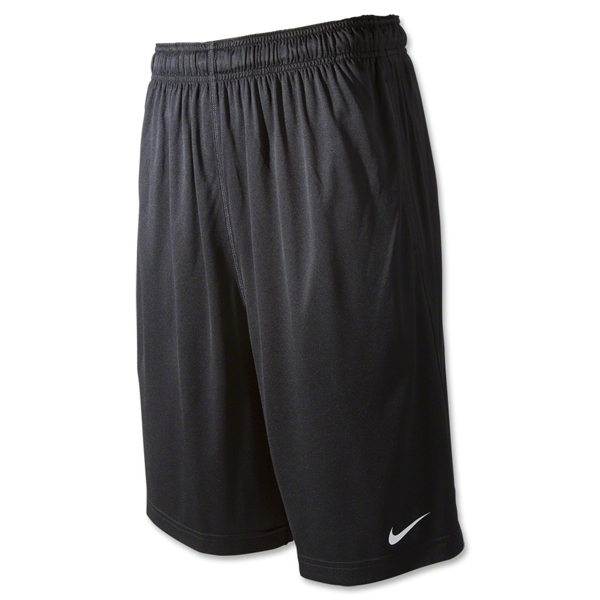 Nike Pocket Fly Short (Black)