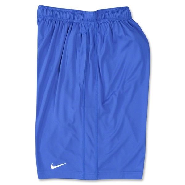 Nike Pocket Fly Short (Royal)