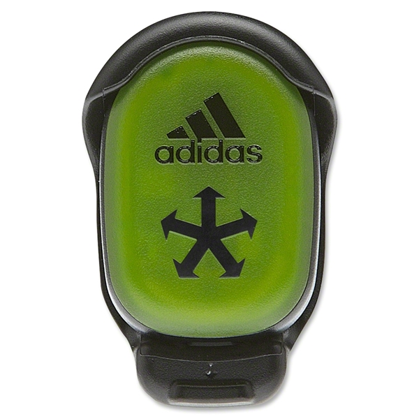 adidas miCoach SpeedCell (iPhone/iPod)