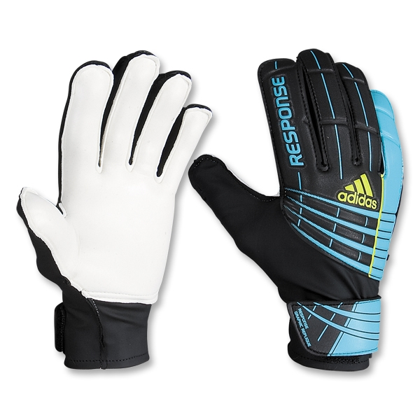 adidas Response Graphic Replique Goalkeeper Gloves