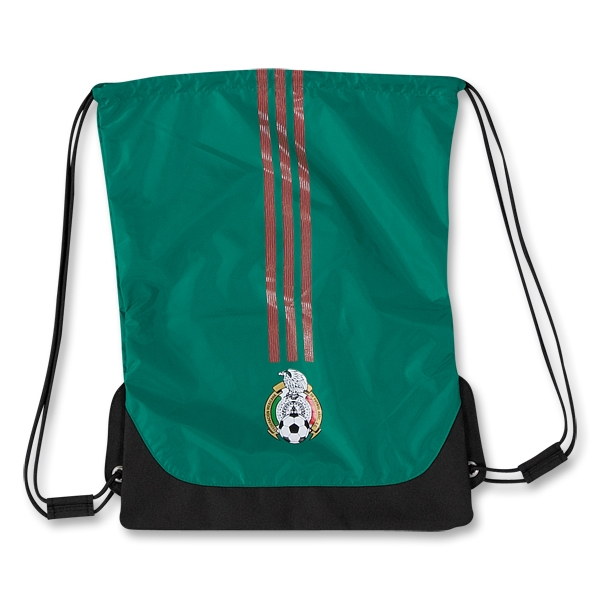 Mexico Official World Cup Sackpack
