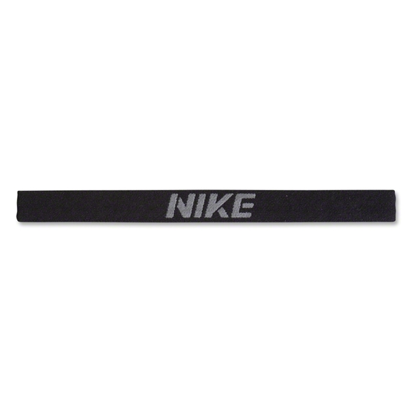 Nike Performance Headband (Black)