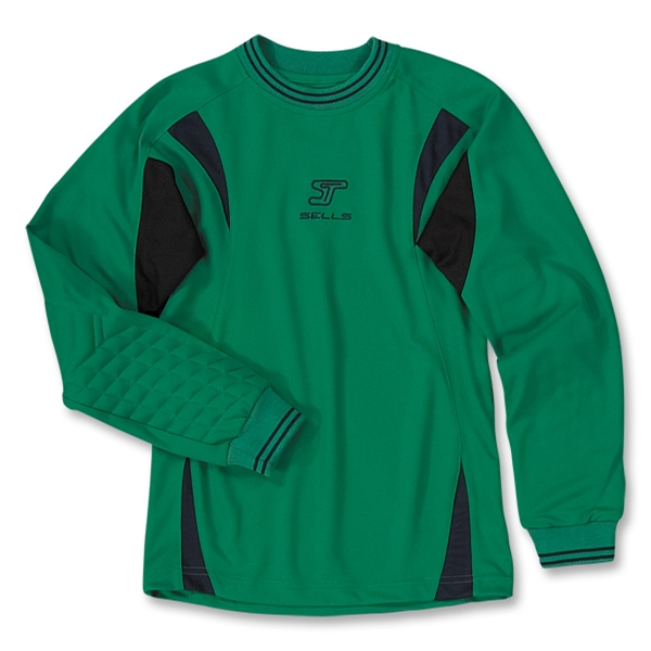 Sells Rebel Keeper Kit (Green)