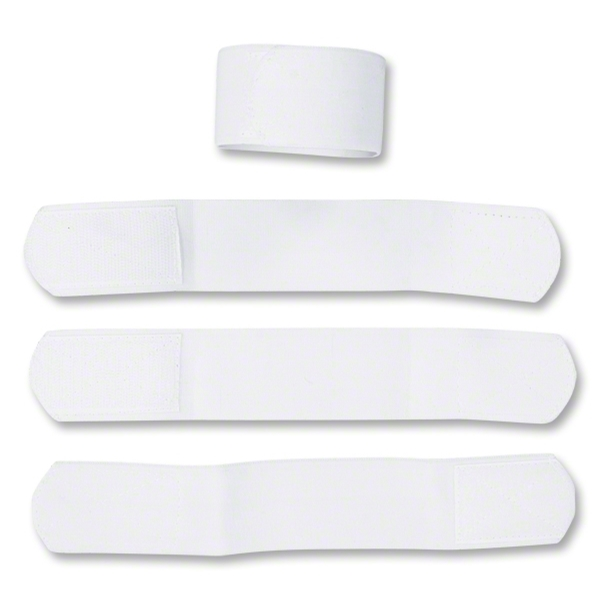 Guard Stays-4 pk (White)