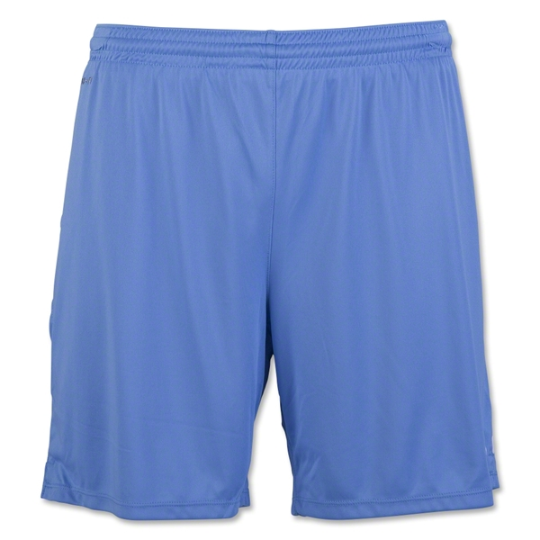 Nike Hertha Knit Short (Sky)
