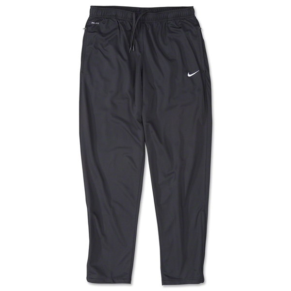Nike Found 12 Poly Pant (Black)