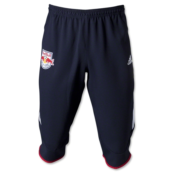 New York Red Bulls 3/4 Pant